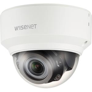 Wisenet XND-8080RV 4 Megapixel Network Camera