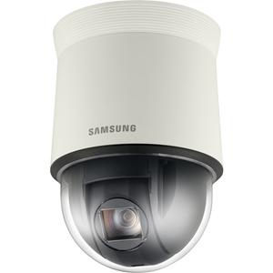 Wisenet HCP-6320A 2 Megapixel Surveillance Camera - Dome