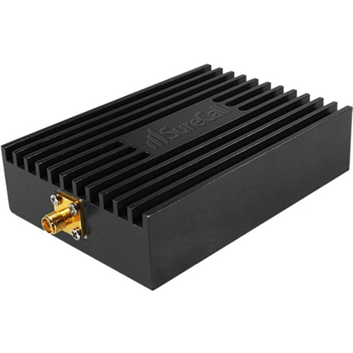 SureCall 4G LTE Direct Connect Signal Booster