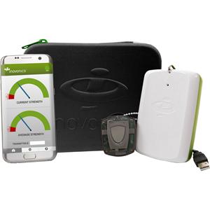 Inovonics EN7017 Survey Kit and App