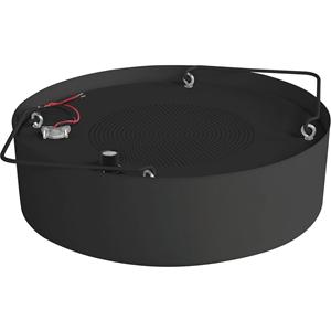 Atlas Sound M1000R Ceiling Mountable Speaker