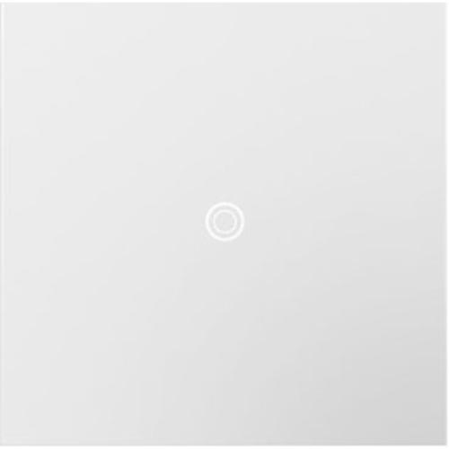 Legrand-On-Q sofTap Wi-Fi Ready Switch Master, White