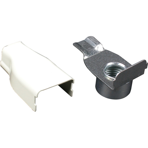 Wiremold 500/700 Elbow Box Connector Fitting