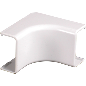 Wiremold Uniduct 2800 Series Internal Elbow Fitting