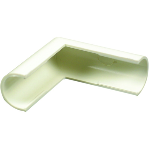 Wiremold 300 External Elbow Fitting
