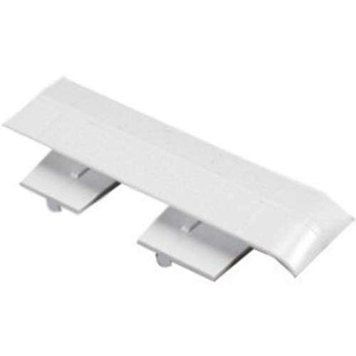 Wiremold 5400 Twin Cover Clip