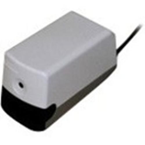 Sperry West SW2700TVI Surveillance Camera - Electric Pencil Sharpener
