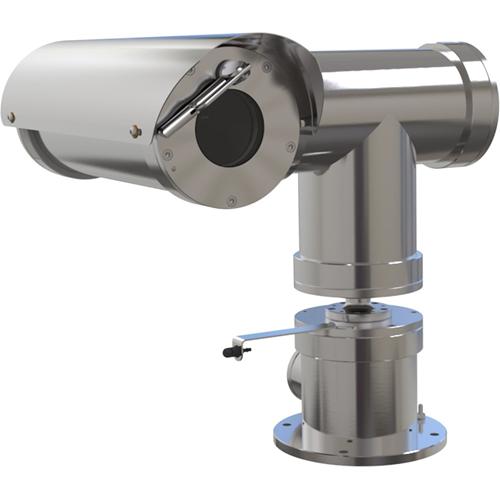 AXIS XP40-Q1765 UL -50C Network Camera