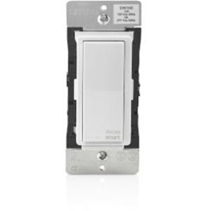 Decora Smart DW15S-1BZ Wireless Switch