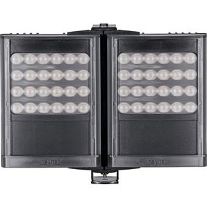 Raytec VAR2-i8-2 Long Range Infra-Red Illuminator