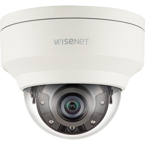 Wisenet XNV-6020R 2 Megapixel Network Camera - Dome