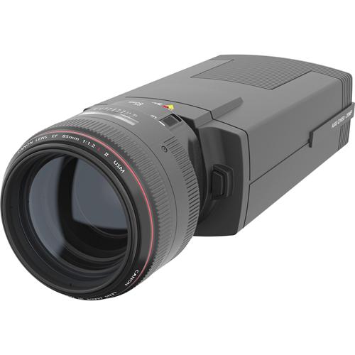 AXIS Q1659 20 Megapixel Network Camera