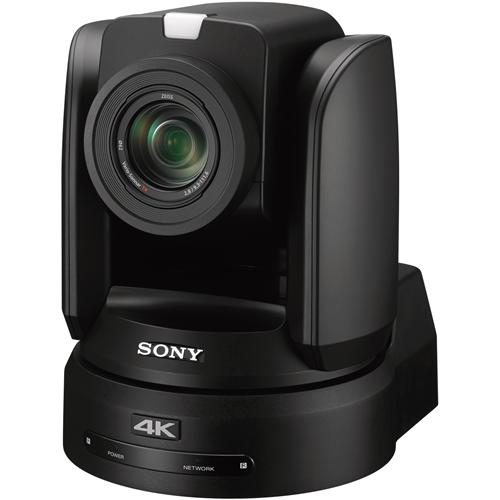 Sony BRC-X1000/1 14.2 Megapixel Network Camera
