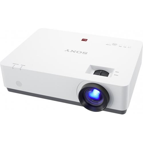 Sony VPL-EW575 LCD Projector - 16:10