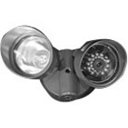 Sperry West SWIR1202WIFI Network Camera - Floodlight