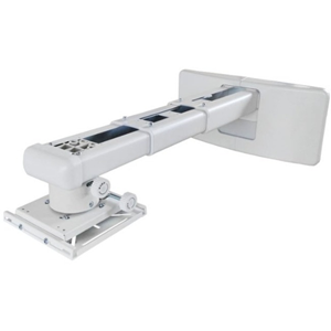 Optoma OWM3000 Wall Mount for Projector - White
