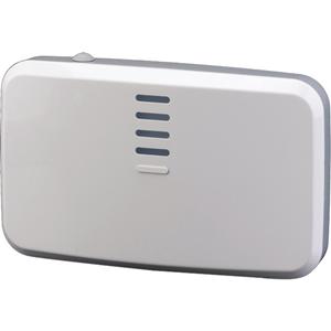 Telular TG-SCI PLUS Burglar Alarm Communicator