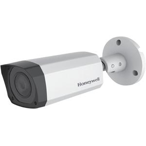 Honeywell Performance 4.1 Megapixel Surveillance Camera - Bullet