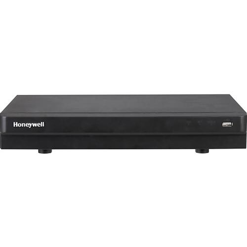 Honeywell Performance Hybrid Video Recorder