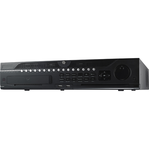 Hikvision Network Video Recorder