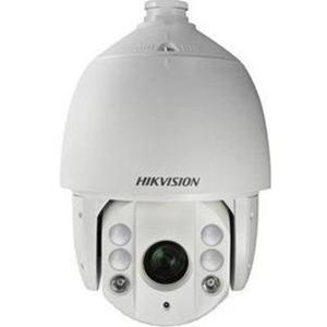 Hikvision Value DS-2DE7530IW-AE 5 Megapixel Network Camera - Dome