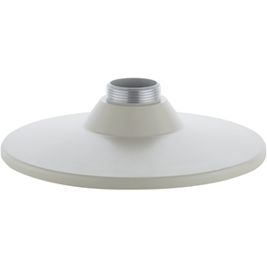 Arecont Vision Camera Mount for Network Camera - Ivory
