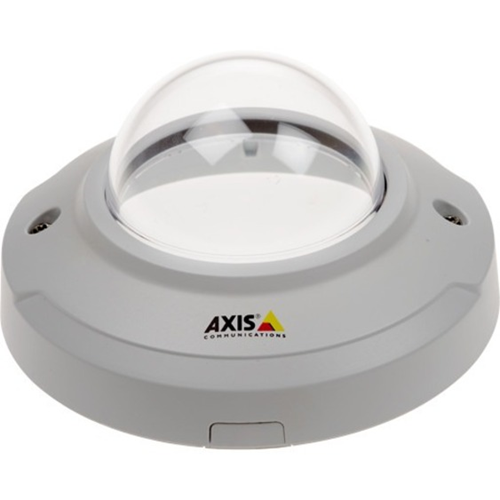 AXIS Surveillance Camera Skin Cover