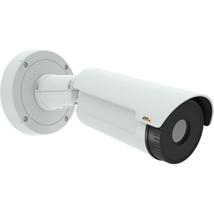 AXIS Q1942-E Network Camera