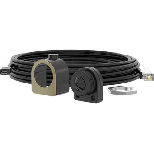 AXIS Surveillance Camera Sensor Unit