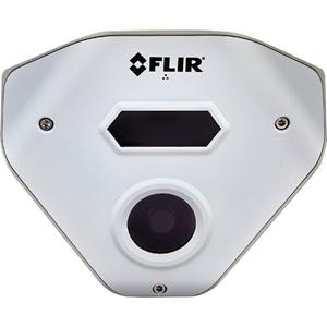 FLIR Ariel CC-3103-01-I 3 Megapixel Network Camera