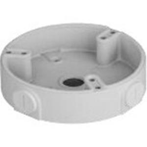 WatchNET BRACK-BB-44 Mounting Box for Network Camera