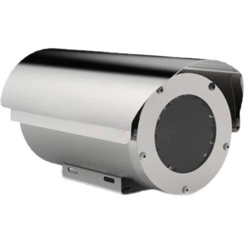Hanwha Techwin TNO-6070EP-Z 2 Megapixel Network Camera