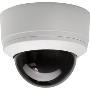 Pelco Spectra SD4-W0-X Surveillance Camera