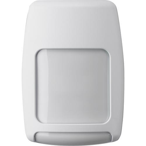 Honeywell (5800PIR-COM) Motion Sensor