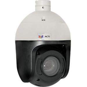 ACTi I915 2 Megapixel Network Camera - Dome