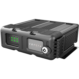 Ventra Mobile DVR XDR-450/D