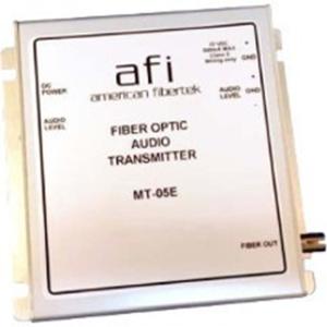 Afi MT-05E Audio Extender Transmitter Multimode
