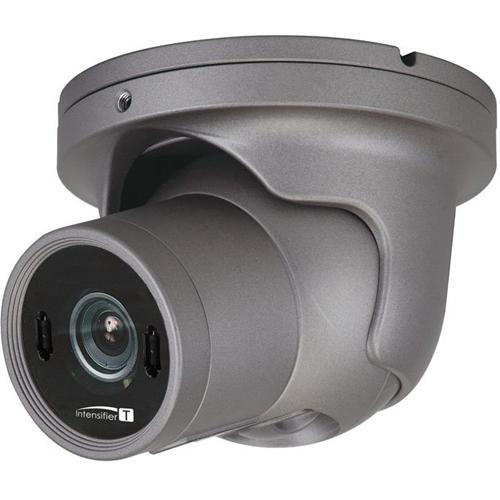 Speco Intensifier T HTINT60T 2 Megapixel Surveillance Camera - Turret