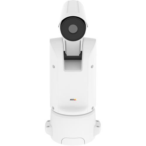 AXIS Q8641-E Network Camera