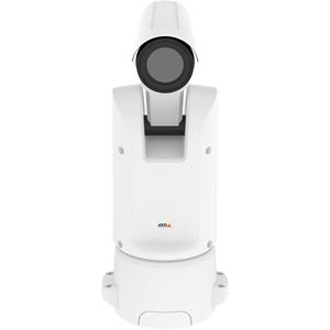 AXIS Q8642-E Network Camera