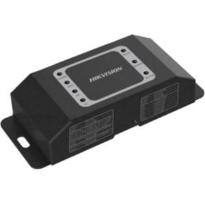 Hikvision DS-K2M060 Secure Door Control Unit