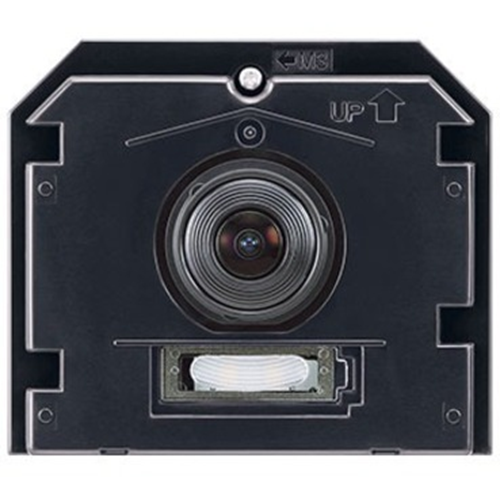 Aiphone Video Module with PTZ Camera