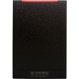 HID pivCLASS RPK40-H Smart Card Reader