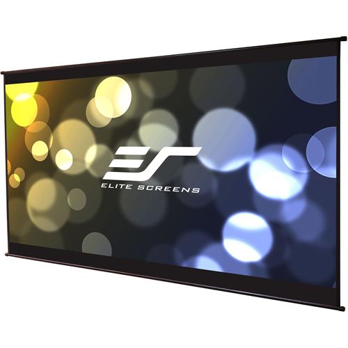 Elite Screens DIY Wall 3 Series
