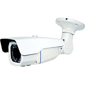 Costar CBC3112IR 1.3 Megapixel Surveillance Camera - Bullet