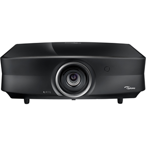 Optoma UHZ65 DLP Projector - 16:9