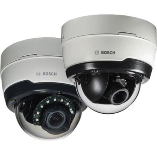 Bosch FLEXIDOME IP NDE-4502-AL 2 Megapixel Network Camera - Dome