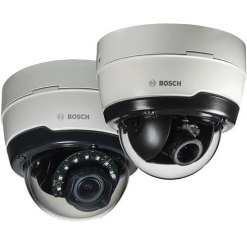 Bosch FLEXIDOME IP NDE-5503-AL 5 Megapixel Network Camera - Dome