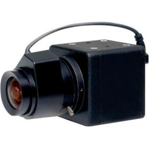 Weldex WDAC-4288WD Surveillance Camera - Box