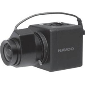 Weldex WDAC-4277DT Surveillance Camera - Box